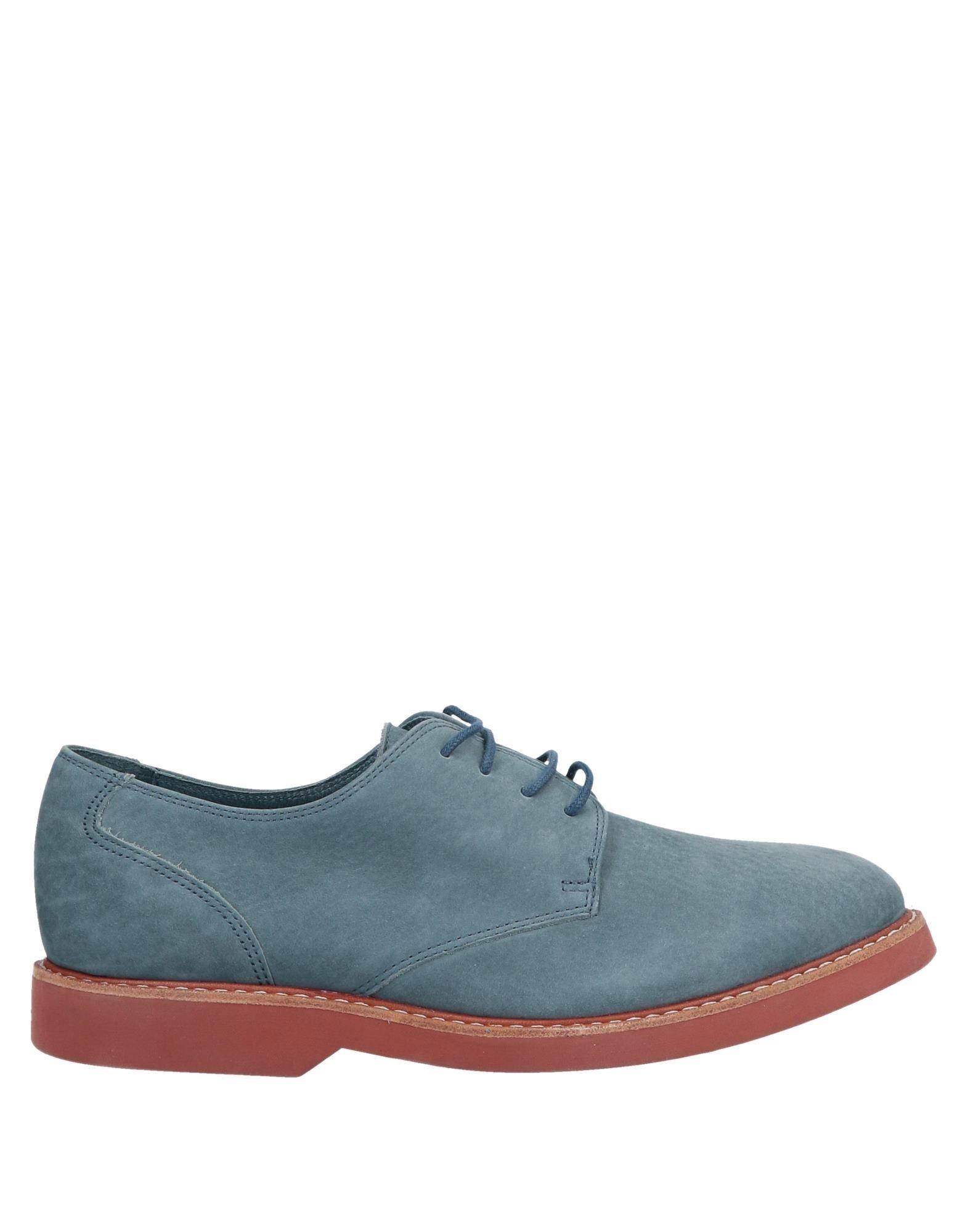 Фото - HACKETT Обувь на шнурках обувь на высокой платформе dkny