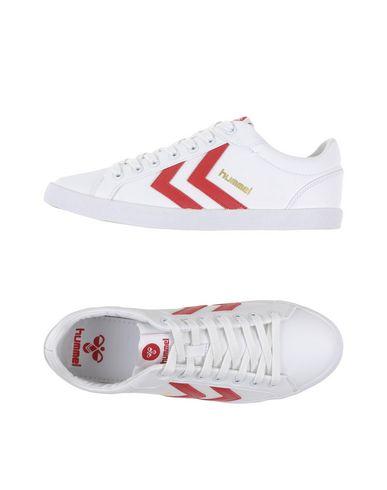 HUMMEL Sneakers & Tennis basses femme