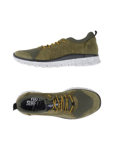 Foto P448 Sneakers & Tennis shoes basse uomo