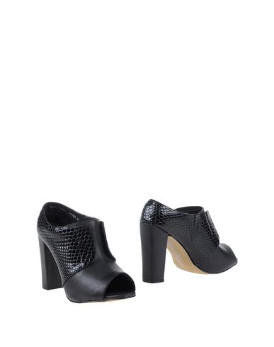 Foto SILVIAN HEACH Ankle boot donna Ankle boots