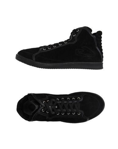 Foto GUARDIANI SPORT Sneakers & Tennis shoes alte uomo