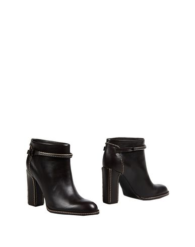 VERONIQUE BRANQUINHO Bottines femme