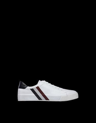 Moncler 运动鞋 U REMI