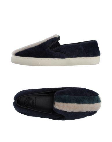 zapatillas TORY BURCH Sneakers & Deportivas mujer