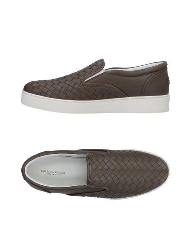 zapatillas BOTTEGA VENETA Sneakers & Deportivas mujer