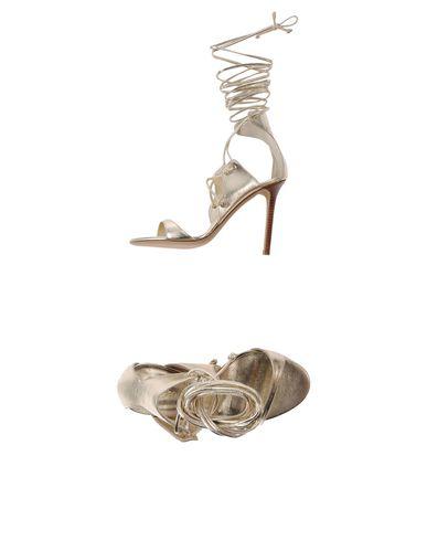 tamara-mellon-sandals