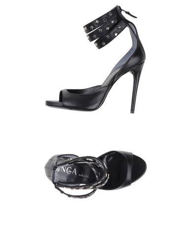 inga-sandals