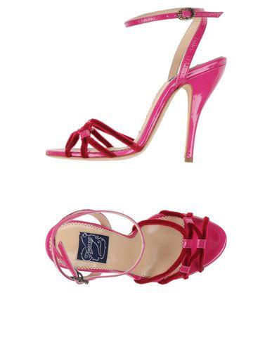 zoraide-sandals