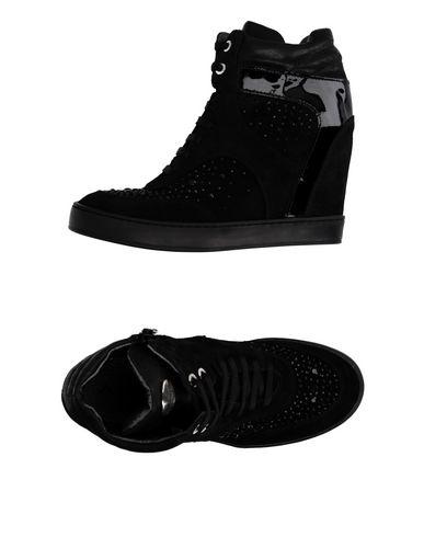 Foto ANDREA MORELLI Sneakers & Tennis shoes alte donna