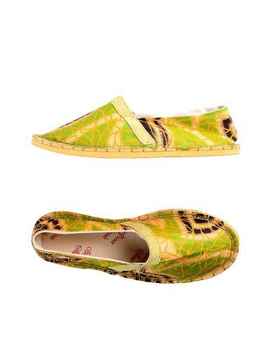 african-handmade-shoes-espadrilles