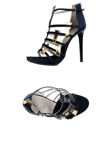 opificio-v-sandals