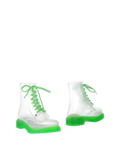g-six-workshop-ankle-boots