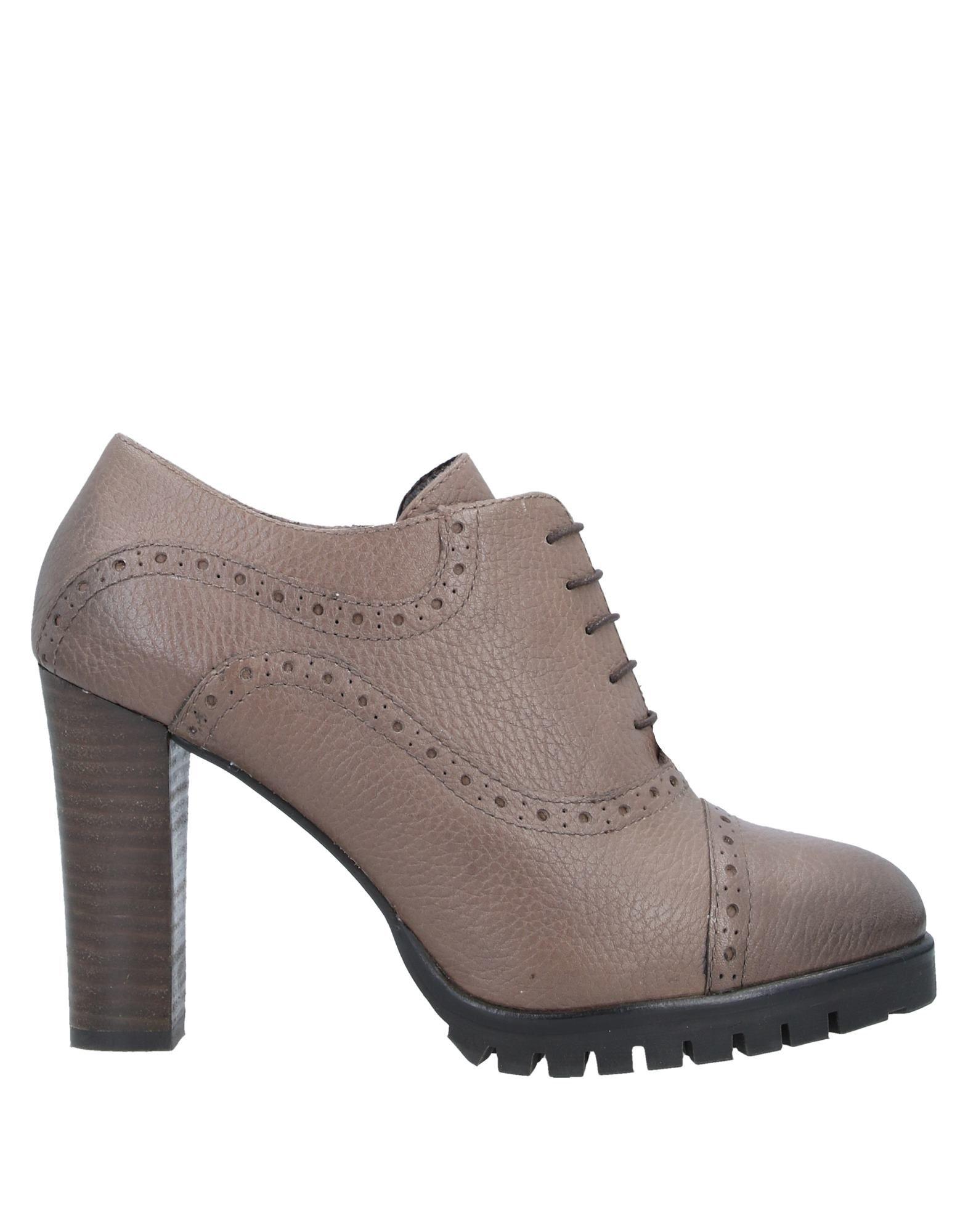 BRUNO PREMI Обувь на шнурках