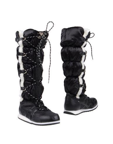 zapatillas ONITSUKA TIGER Botas mujer