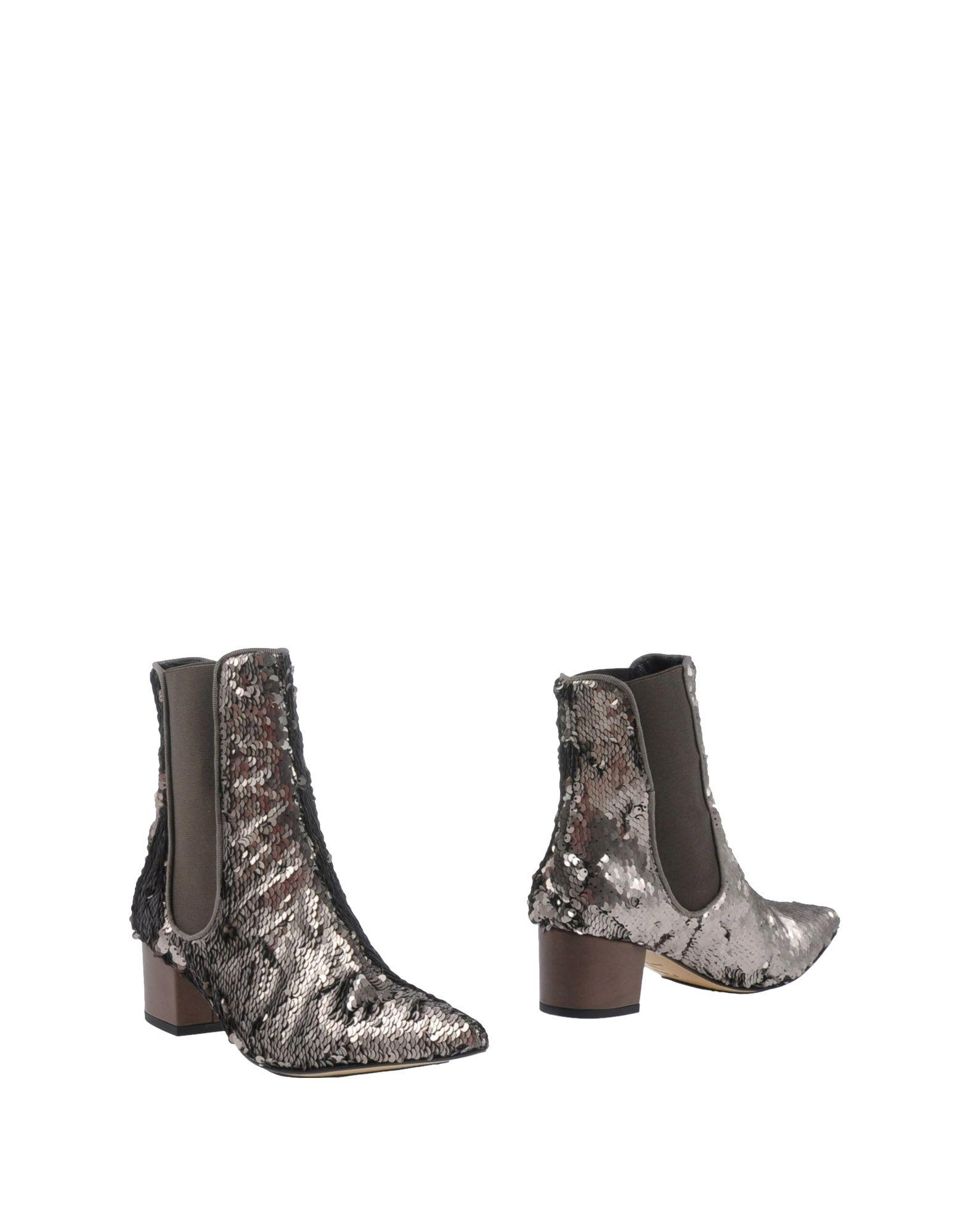 RAS Полусапоги и высокие ботинки sutor mantellassi полусапоги и высокие ботинки