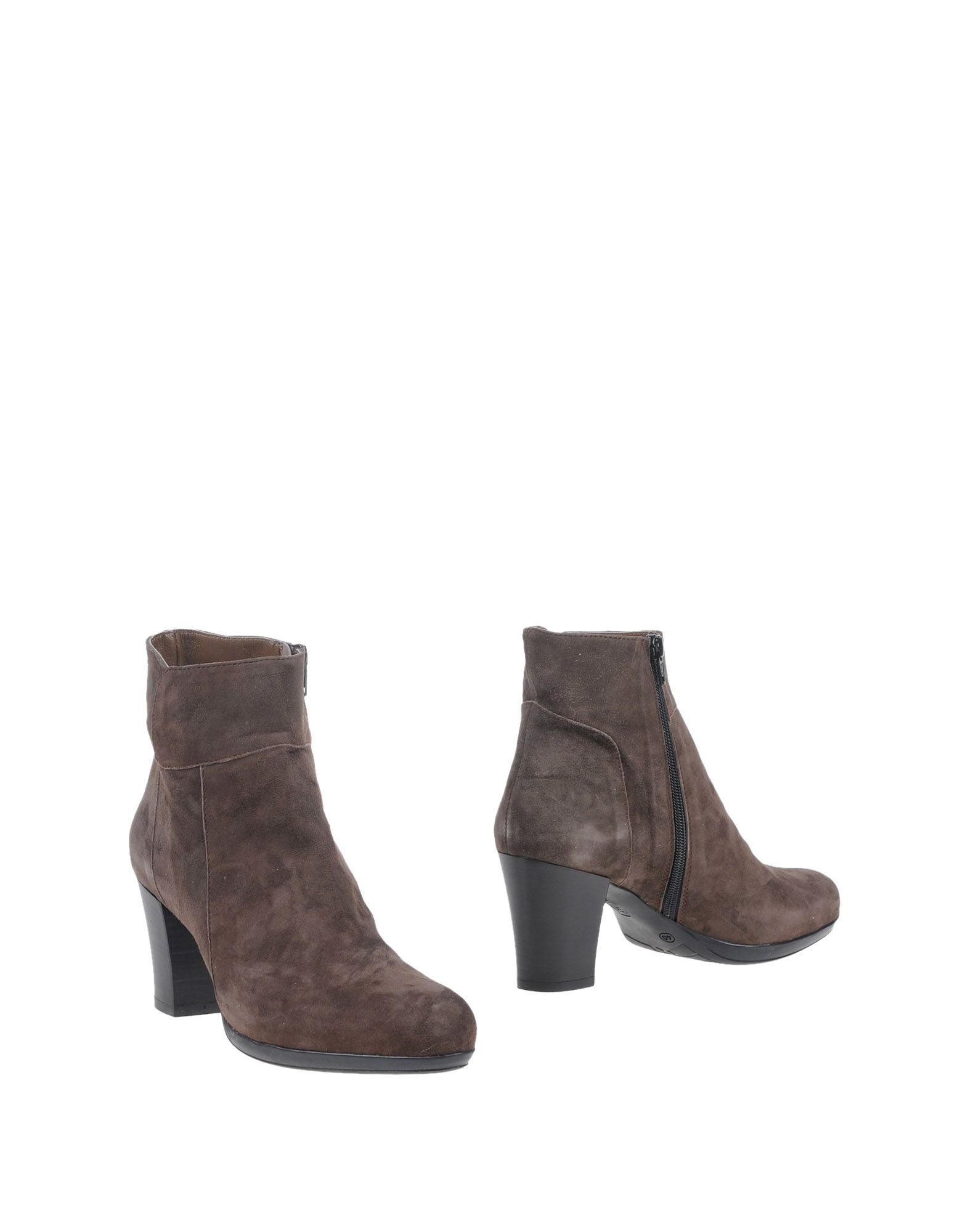 CHARME Полусапоги и высокие ботинки valentino charme viola 12x50