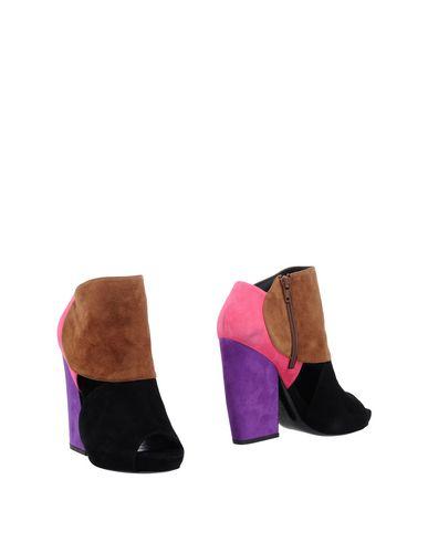 zapatillas PIERRE HARDY Botines mujer
