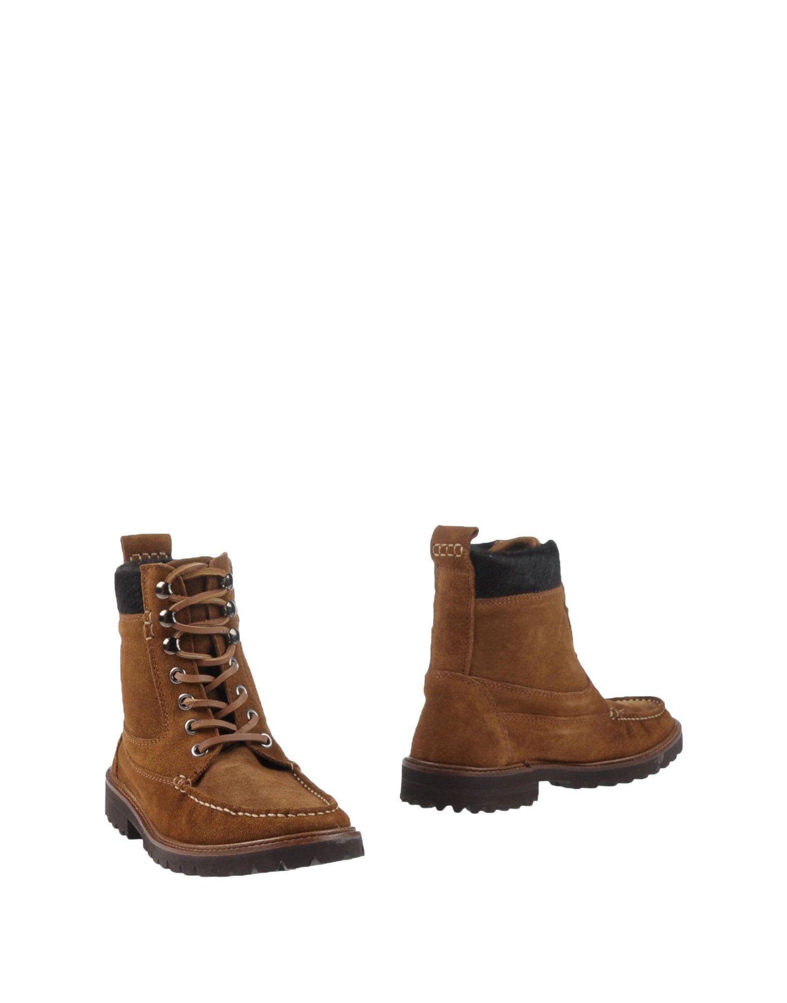 MI/MAI Полусапоги и высокие ботинки цена и фото