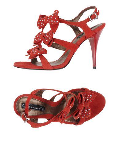 dibrera-by-paolo-zanoli-sandals