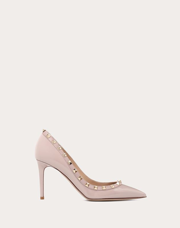 Patent Rockstud Pump 85mm