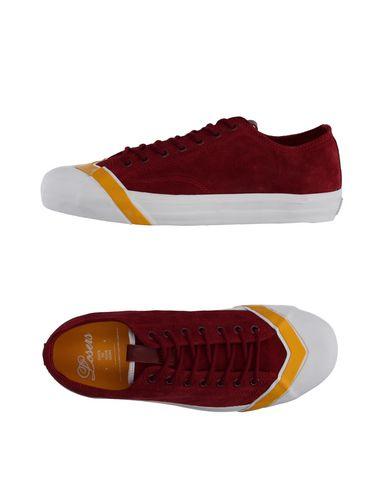 losers-low-tops-sneakers