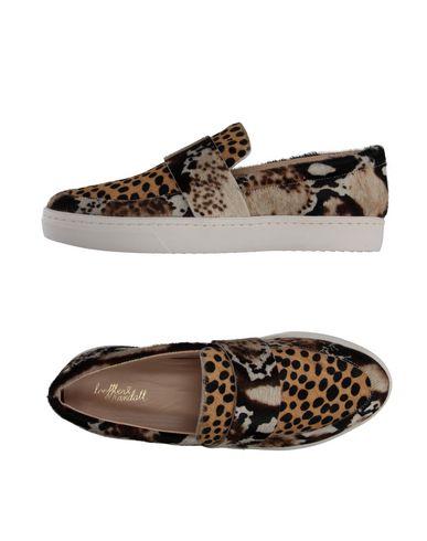 loeffler-randall-loafer
