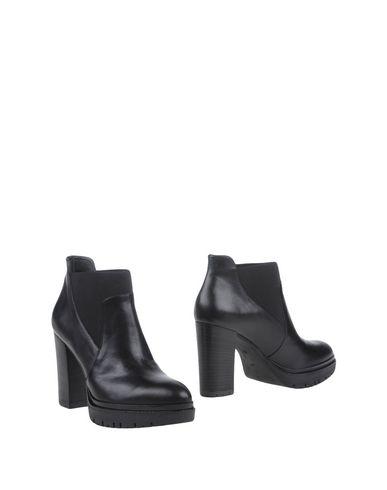 zapatillas JANET SPORT Botines de ca?a alta mujer