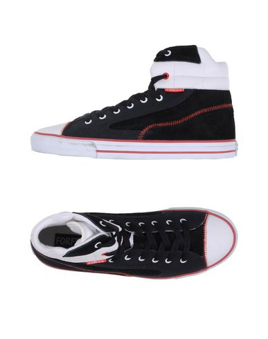 forfex-high-tops-sneakers