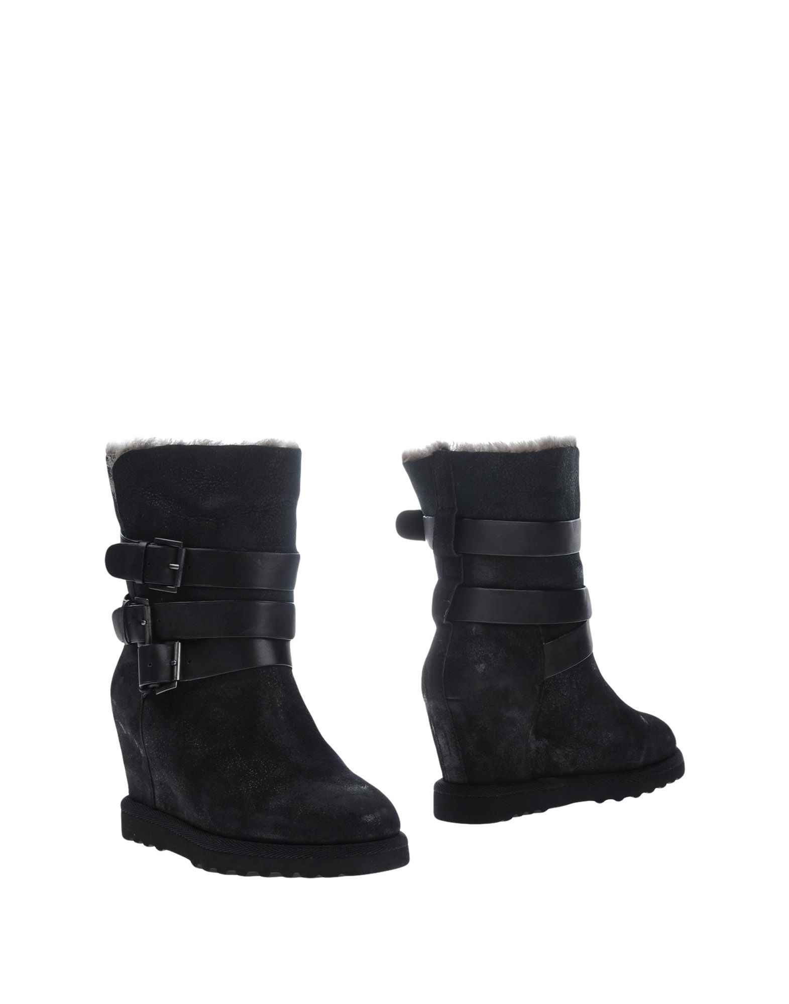 ASH Полусапоги и высокие ботинки ботинки ash ash as069awumt33