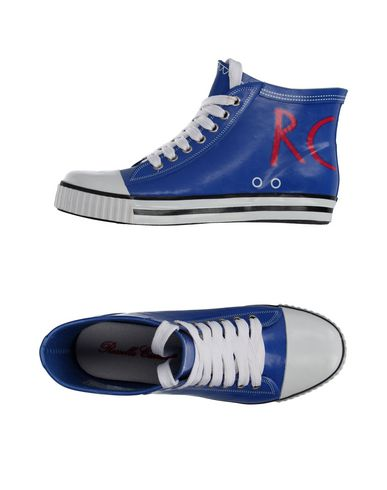 rossella-carrara-high-tops-sneakers