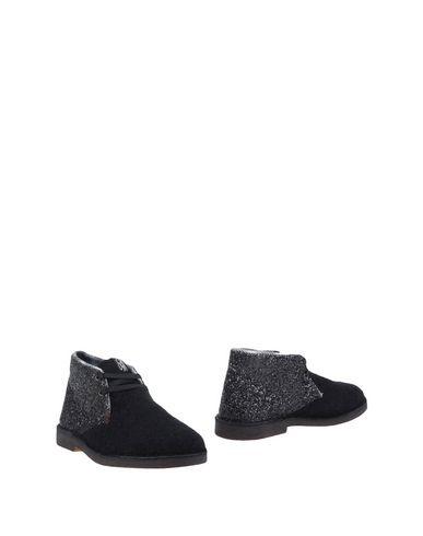 Полусапоги и высокие ботинки от SGN GIANCARLO PAOLI
