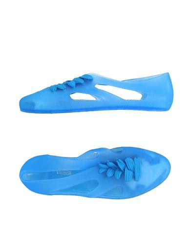 Низкие кеды и кроссовки размер 36, 40 цвет лазурный