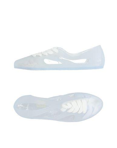 zapatillas F TROUPE Sneakers & Deportivas mujer