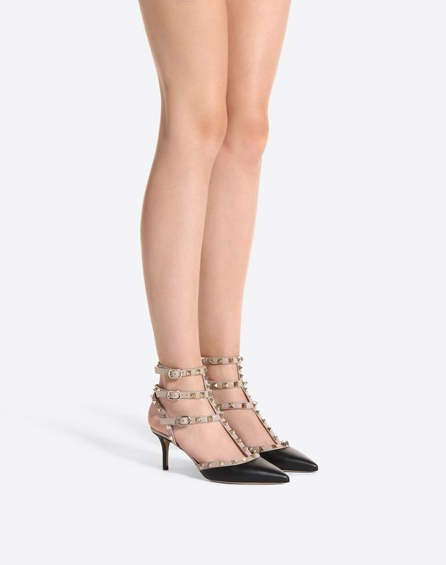 Rockstud Pump 65mm