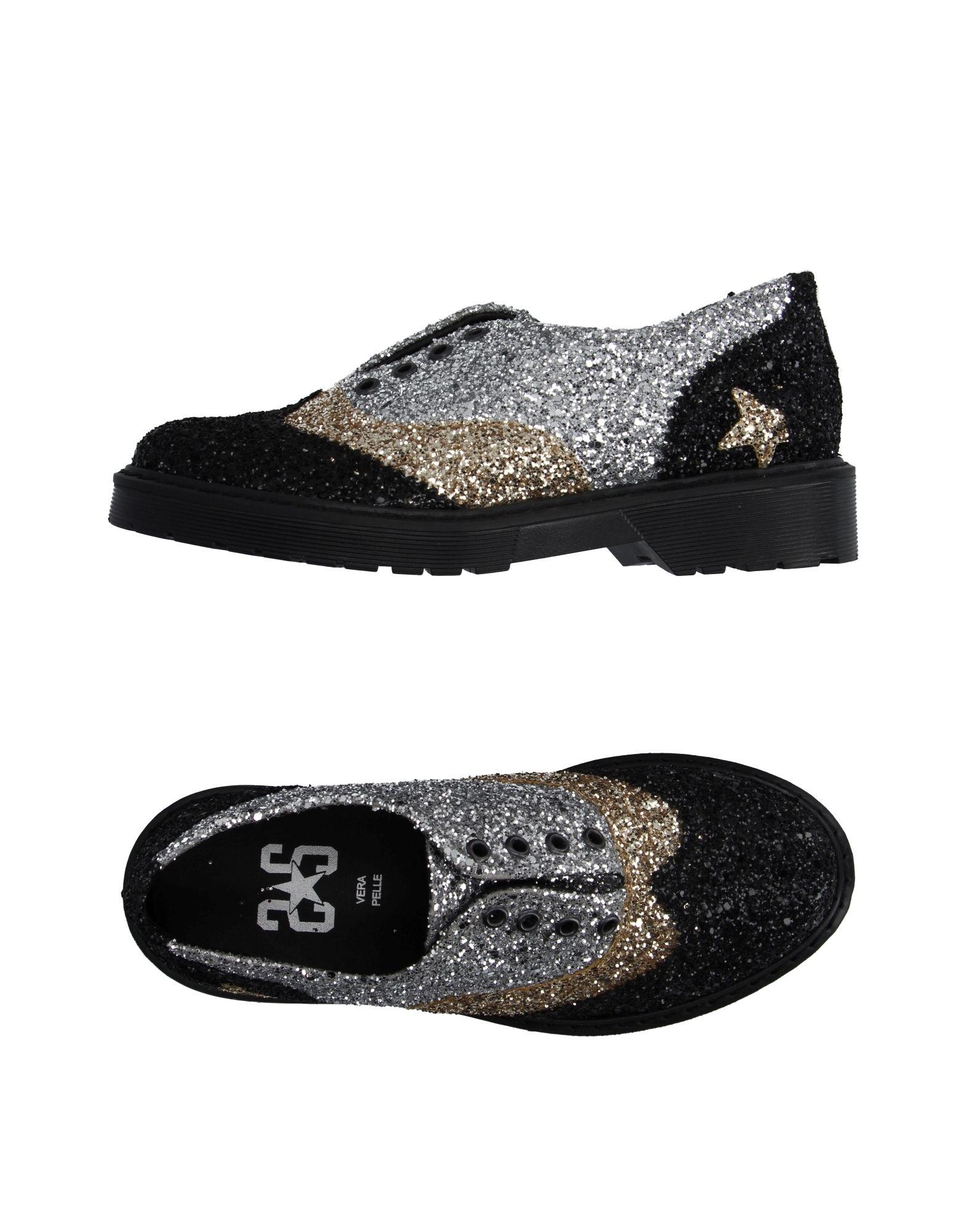 2STAR Обувь на шнурках 2star мокасины