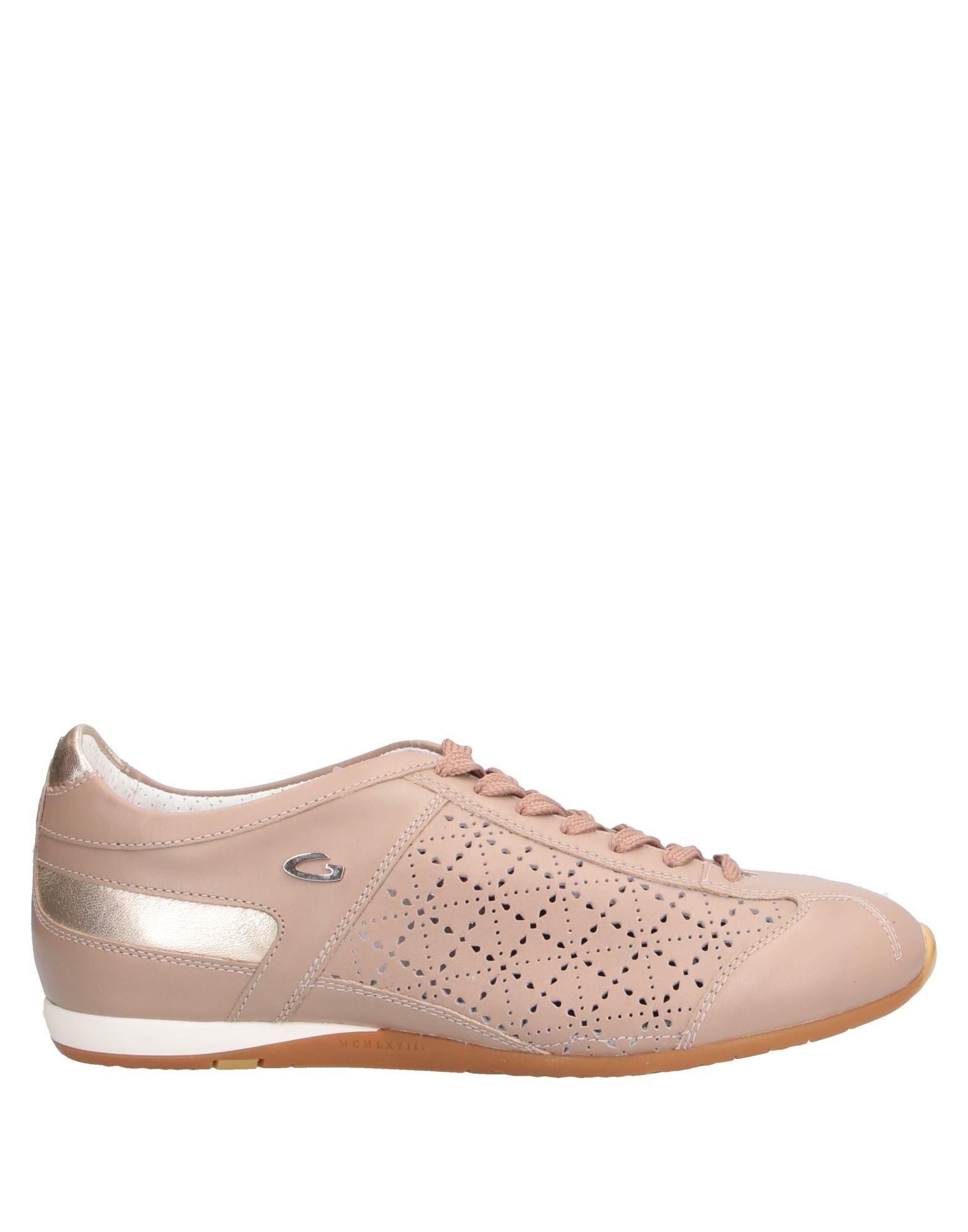 ALBERTO GUARDIANI | ALBERTO GUARDIANI Low-tops & sneakers | Goxip