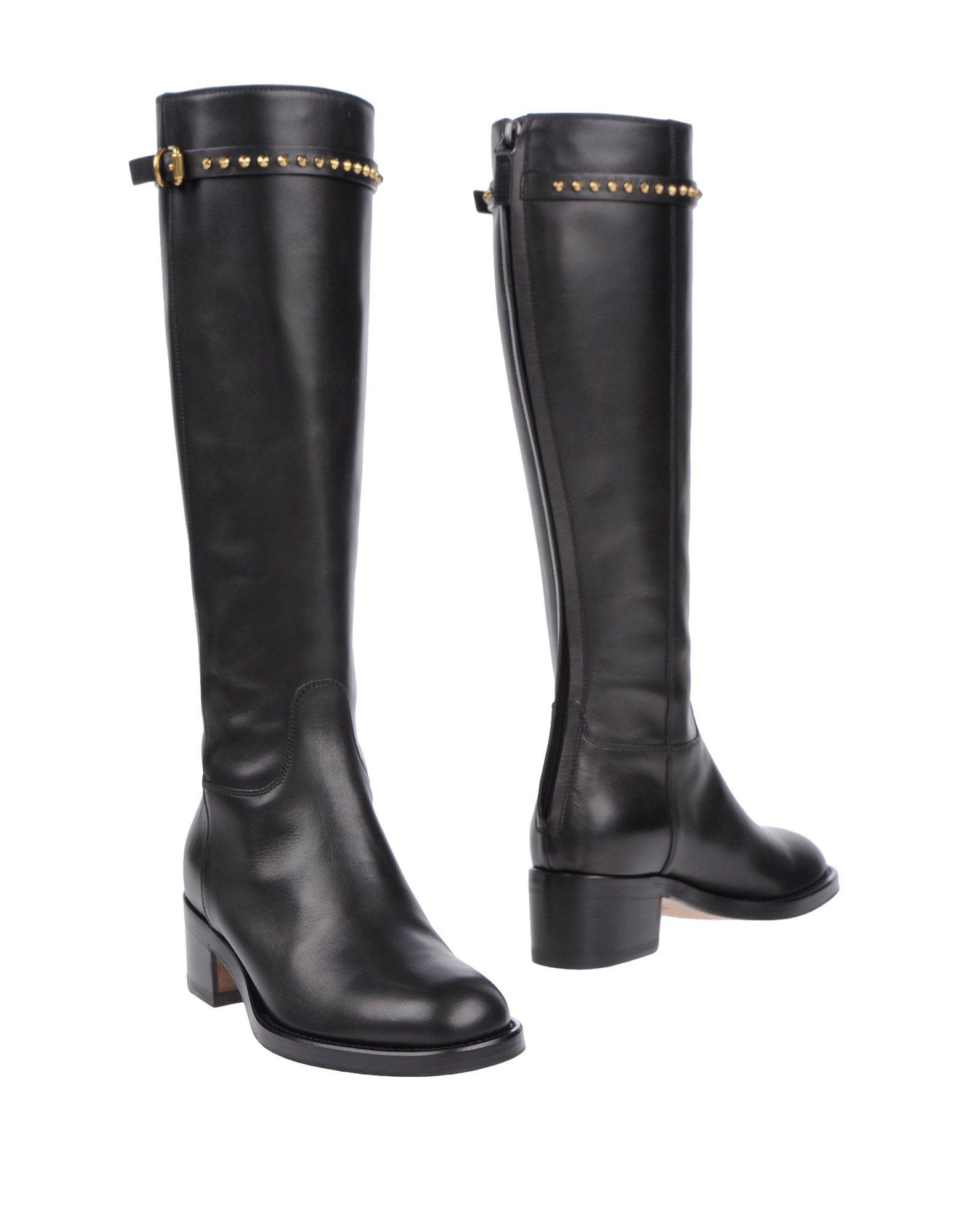 67d1fcdff gucci flat boots for women - Buy best women's gucci flat boots on Cools.com  Shop