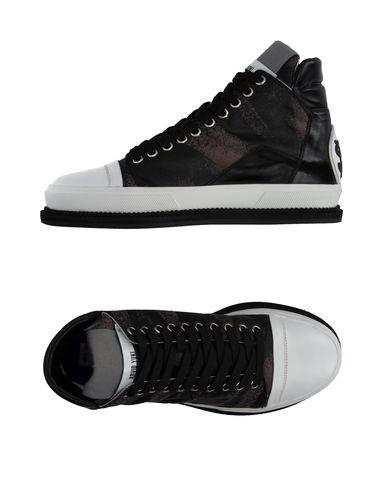 Высокие кеды и кроссовки SHY by ARVID YUKI 11047821RI