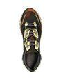 LANVIN Sneakers Man NYLON CROSS-TRAINER f