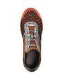 LANVIN Sneakers Man MESH CROSS-TRAINER f