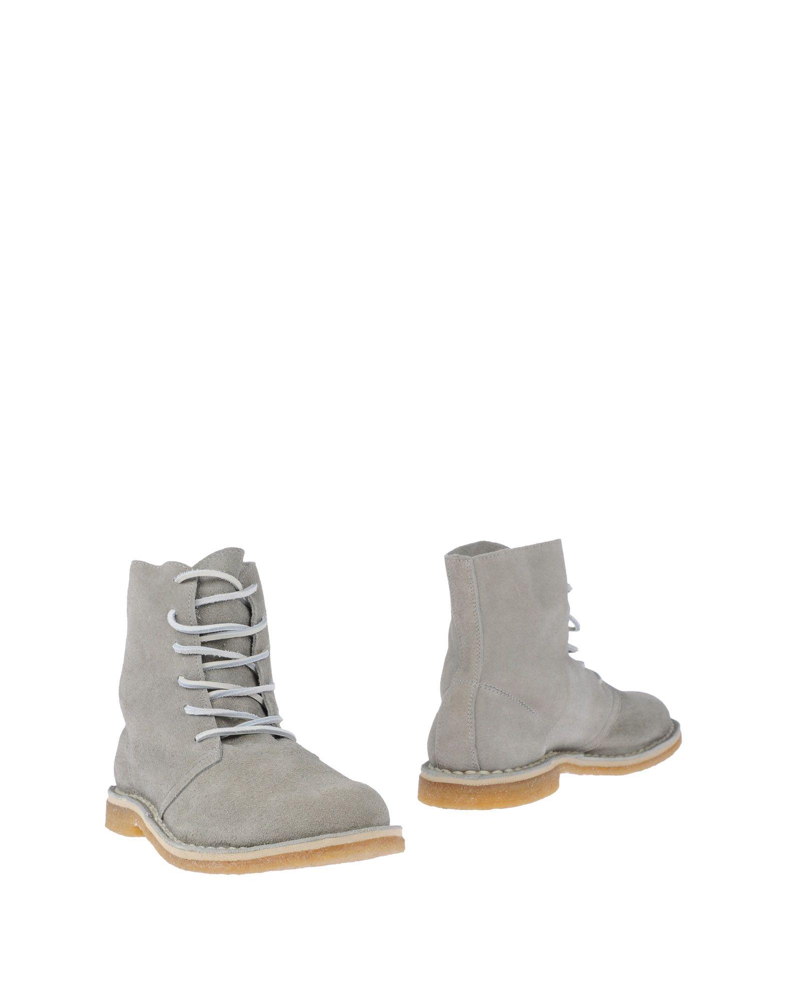 где купить DIEMME Полусапоги и высокие ботинки по лучшей цене
