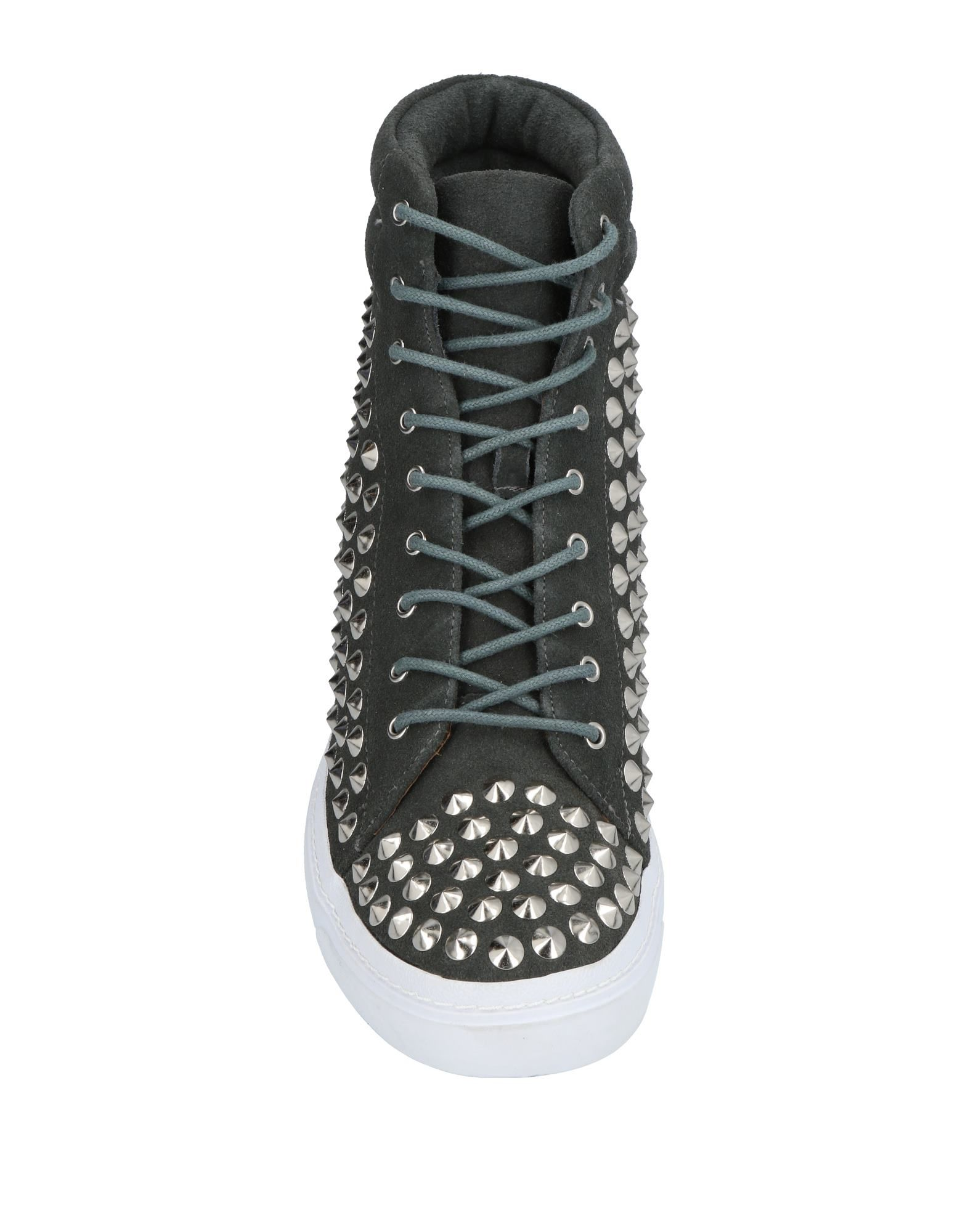 ead54a270d8 JEFFREY CAMPBELL ΠΑΠΟΥΤΣΙΑ Χαμηλά sneakers, Γυναικεία sneakers, ΓΥΝΑΙΚΑ |  ΠΑΠΟΥΤΣΙΑ | SNEAKERS
