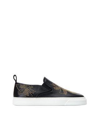 Sneaker Ivy