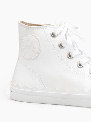 Kyle sneaker