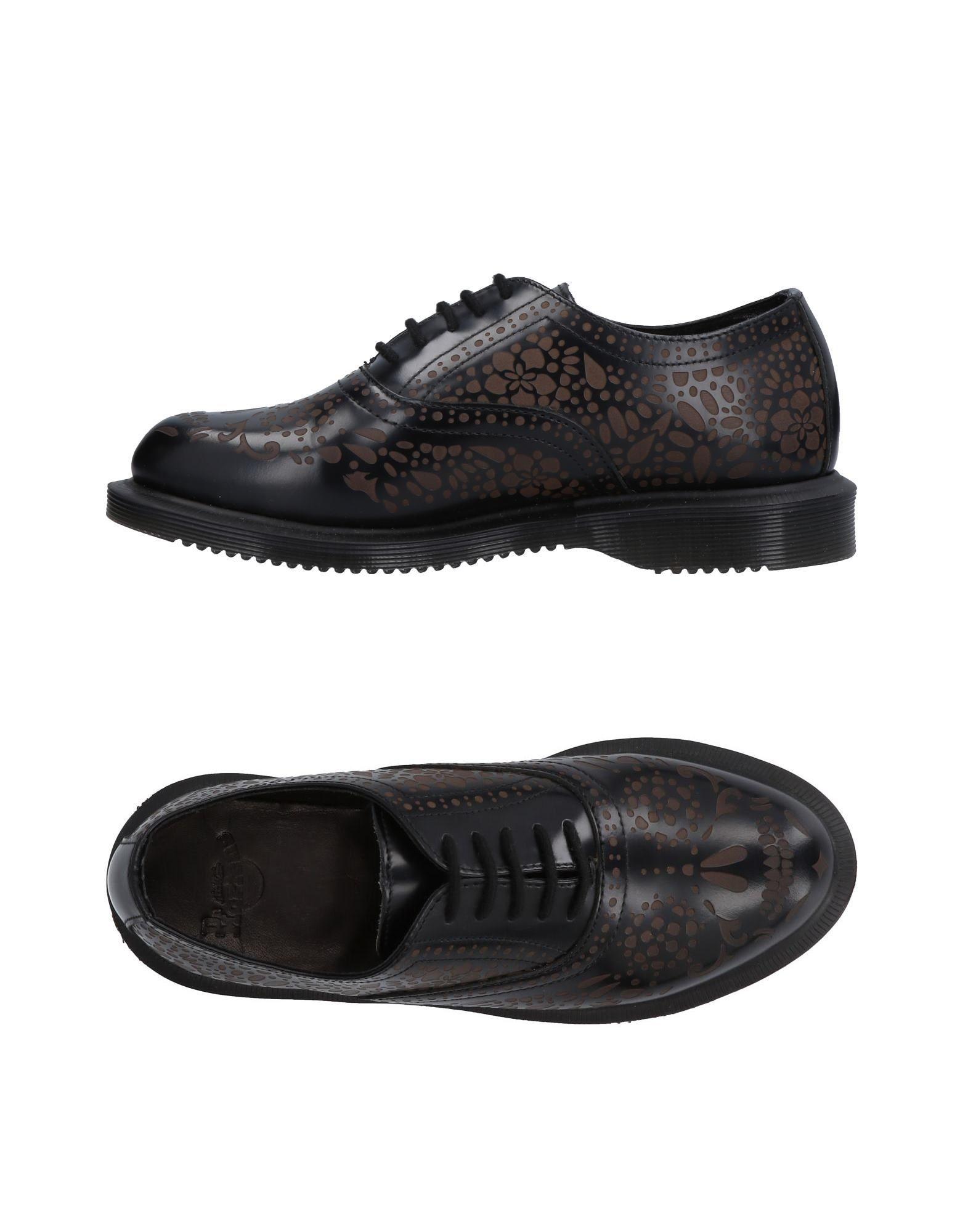 DR. MARTENS Обувь на шнурках органайзер для украшений umbra trigem