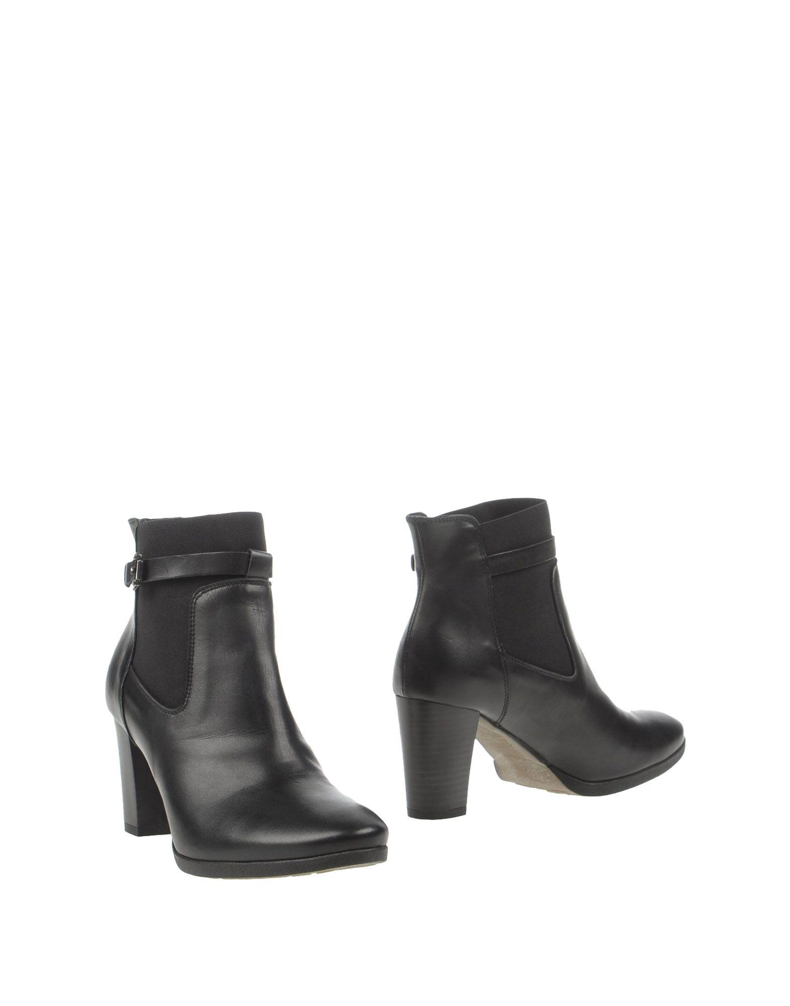 A&M COLLECTION Полусапоги и высокие ботинки ботинки zenden collection zenden collection ze012abkoc01