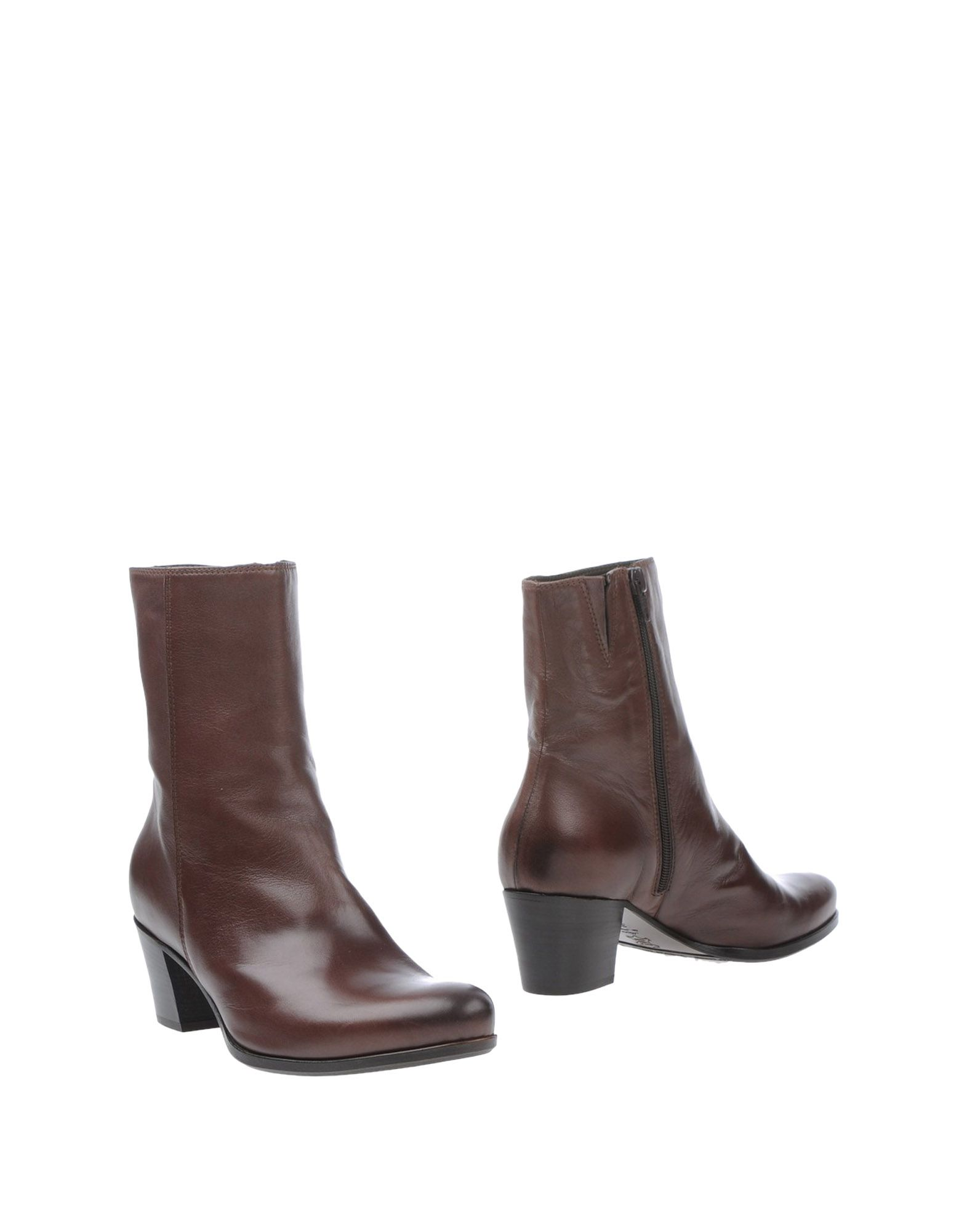 где купить MARCO Venezia Полусапоги и высокие ботинки по лучшей цене