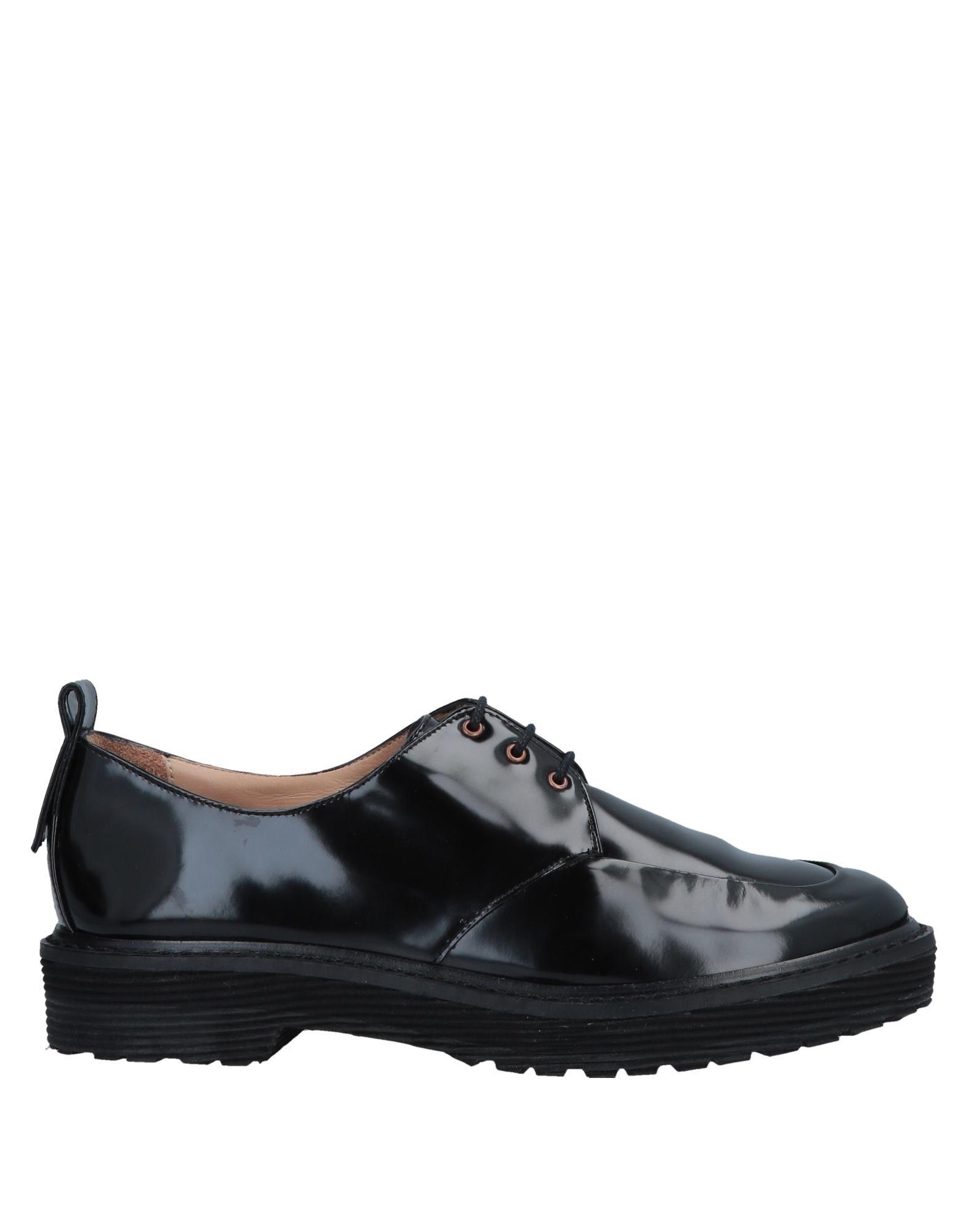AALTO Обувь на шнурках iittala чаша aino aalto