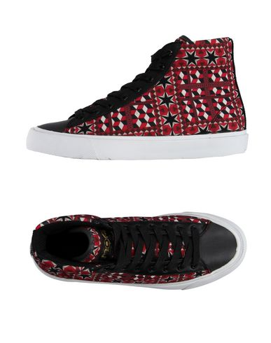 MOA MASTER OF ARTS Sneakers & Tennis montantes femme