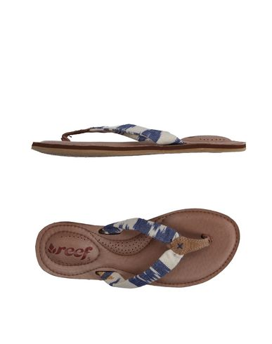 reef-toe-post-sandal